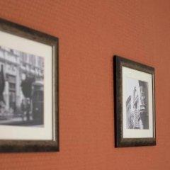 City Hotel Miskolc интерьер отеля фото 3