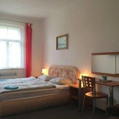 Отель Penzion Village Чехия, Карловы Вары - отзывы, цены и фото номеров - забронировать отель Penzion Village онлайн детские мероприятия