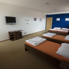 Отель Resort Marina Labe Бенешов-над-Плоучницей удобства в номере