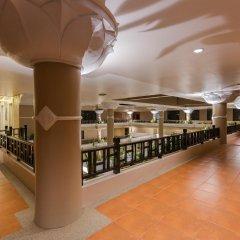 Отель Beyond Resort Kata интерьер отеля фото 2