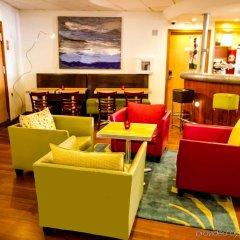 Отель Novotel Suites Cannes Centre интерьер отеля фото 2