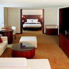 Отель Novotel Ambassador Daegu Южная Корея, Тэгу - отзывы, цены и фото номеров - забронировать отель Novotel Ambassador Daegu онлайн комната для гостей фото 2