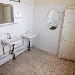Гостиница Hostel Siyana в Москве отзывы, цены и фото номеров - забронировать гостиницу Hostel Siyana онлайн Москва фото 5