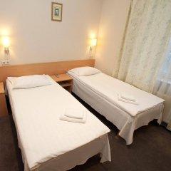 Отель Toss Hotel Латвия, Рига - 11 отзывов об отеле, цены и фото номеров - забронировать отель Toss Hotel онлайн комната для гостей