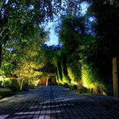Отель Gregory's Bungalow Yala Шри-Ланка, Катарагама - отзывы, цены и фото номеров - забронировать отель Gregory's Bungalow Yala онлайн фото 3