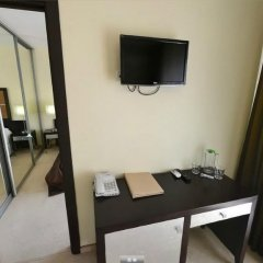Парк-отель Porto Mare удобства в номере фото 2