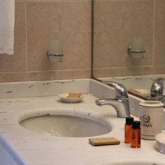 Отель Tenuta I Massini Италия, Эмполи - отзывы, цены и фото номеров - забронировать отель Tenuta I Massini онлайн спа фото 2