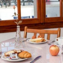 Отель Marybill Греция, Остров Санторини - отзывы, цены и фото номеров - забронировать отель Marybill онлайн питание фото 3