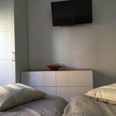 Отель Luz De Valencia Валенсия комната для гостей фото 4
