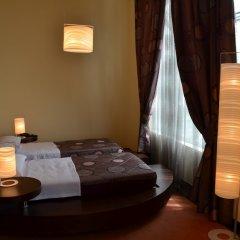 Отель Dajti Tower - Hotel Belvedere Албания, Тирана - отзывы, цены и фото номеров - забронировать отель Dajti Tower - Hotel Belvedere онлайн детские мероприятия