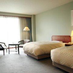 Отель Kadoman Япония, Минамиогуни - отзывы, цены и фото номеров - забронировать отель Kadoman онлайн комната для гостей фото 4