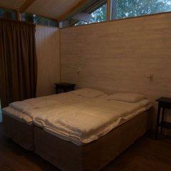 Отель SResort Big Houses Финляндия, Лаппеэнранта - отзывы, цены и фото номеров - забронировать отель SResort Big Houses онлайн комната для гостей
