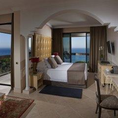 Отель Gran Melia Don Pepe комната для гостей фото 3