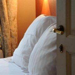 Hotel Albert I спа