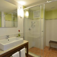 Side Resort Hotel ванная фото 2