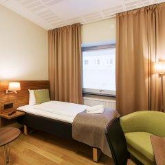 Naran Hotel комната для гостей фото 4