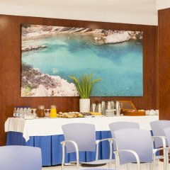 Globales Santa Ponsa Park Hotel