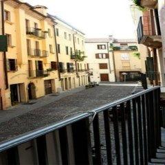 Отель Appartamento Arco Италия, Падуя - отзывы, цены и фото номеров - забронировать отель Appartamento Arco онлайн