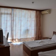Отель Shipka Beach Болгария, Солнечный берег - отзывы, цены и фото номеров - забронировать отель Shipka Beach онлайн фото 9