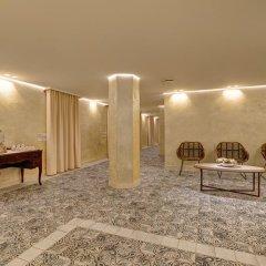 Отель Excelsior Terme Италия, Абано-Терме - отзывы, цены и фото номеров - забронировать отель Excelsior Terme онлайн спа фото 2