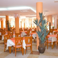 Отель Yavor Palace фото 3