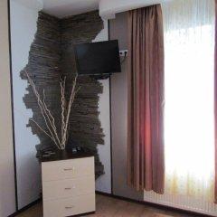 Гостиница Na Bukovinskoy Guest House Харьков удобства в номере фото 2
