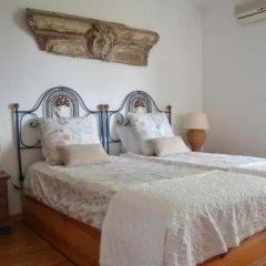 Отель Molinum a Soulful Country House Португалия, Пешао - отзывы, цены и фото номеров - забронировать отель Molinum a Soulful Country House онлайн с домашними животными