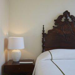 Отель CasadaCidade Португалия, Понта-Делгада - отзывы, цены и фото номеров - забронировать отель CasadaCidade онлайн комната для гостей фото 3