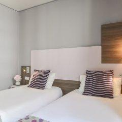 Отель Comfort Hotel Nation Pere Lachaise Paris 11 Франция, Париж - 2 отзыва об отеле, цены и фото номеров - забронировать отель Comfort Hotel Nation Pere Lachaise Paris 11 онлайн фото 2