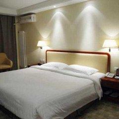 Отель Jialong Sunny Китай, Пекин - отзывы, цены и фото номеров - забронировать отель Jialong Sunny онлайн комната для гостей фото 2