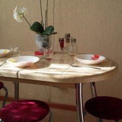 Гостиница Musina 7 удобства в номере