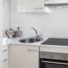 Отель 107283 - Apartment in Fuengirola Испания, Фуэнхирола - отзывы, цены и фото номеров - забронировать отель 107283 - Apartment in Fuengirola онлайн фото 3