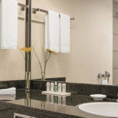 Le Meridien Dubai Hotel & Conference Centre ванная фото 5