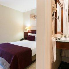 Отель Exe Mitre Барселона комната для гостей фото 3