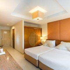Отель Bella Villa Prima Hotel Таиланд, Паттайя - отзывы, цены и фото номеров - забронировать отель Bella Villa Prima Hotel онлайн фото 5