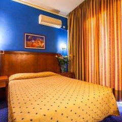 Marina Hotel Athens комната для гостей фото 8