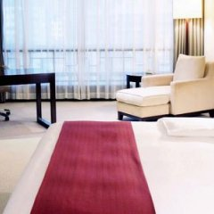 Отель Holiday Inn Guangzhou Shifu фото 14
