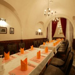 Bellagio Tourist Hotel питание фото 2