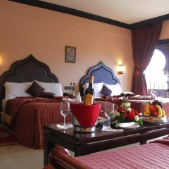 Отель Imperial Plaza Hotel Марокко, Марракеш - 2 отзыва об отеле, цены и фото номеров - забронировать отель Imperial Plaza Hotel онлайн в номере