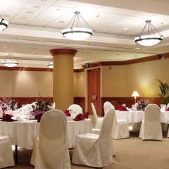 Отель Verona Resort & Spa Тамунинг помещение для мероприятий