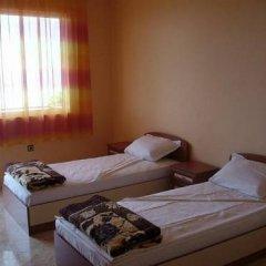 Отель Guest House Amor Свети Влас детские мероприятия фото 2