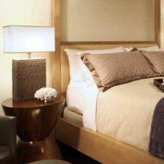 Отель The Cliffs Resort комната для гостей фото 4