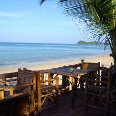 Отель Lanta Garden Home Ланта пляж фото 2