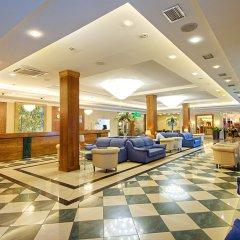 Гостиница Малахит гостиничный бар