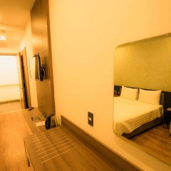 Mille Fleurs 02 Hotel Далат комната для гостей фото 5