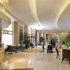 Отель Chateau Star River Guangzhou интерьер отеля фото 3