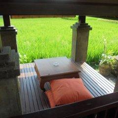 Отель Biyukukung Suite & Spa фото 8