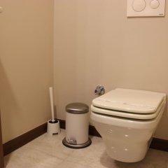 Отель Ottoman by Onas Suites ванная