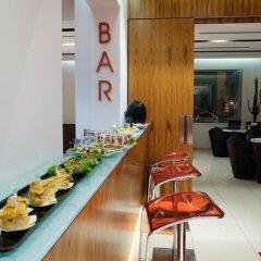 Отель Card International Италия, Римини - 13 отзывов об отеле, цены и фото номеров - забронировать отель Card International онлайн гостиничный бар