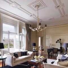 Отель Four Seasons Gresham Palace интерьер отеля фото 3